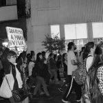 Joven desaparecida en Chaco, la Justicia cómplice