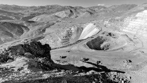 Los cinco puntos controversiales del Acuerdo Federal Minero