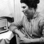 Faltamos en la radio