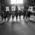 #NiUnaMenos: 278 muertes renuevan la urgencia del reclamo