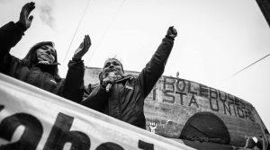 Paro de Transporte de Córdoba: una mirada feminista