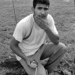 La muerte de Sergio Cuello: gatillo fácil y estigma mediático