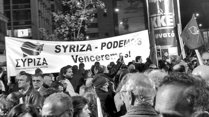 Syriza-Podemos-bandera