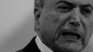 Brasil: la Justicia Electoral absolvió a Temer y evitó su destitución