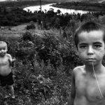 Niños de Basavilbaso