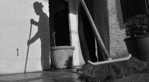 """Lanzaron curso de """"Servicio de Limpieza Superior"""" para mujeres desocupadas"""