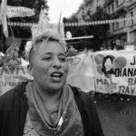 """""""El travesticidio, último eslabón de violencias diarias contra travestis y trans"""""""