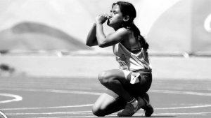 Yanina y otro error olímpico de Cambiemos