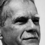 """Oscar López Rivera: """"Atrevernos a luchar hasta la última gota de fuerza"""""""