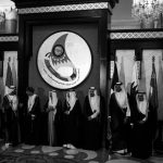 Qué hay detrás del juego de tronos del Golfo