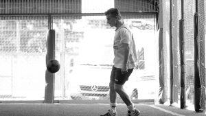 Fútbol para Pocos: el primero te lo regalo… hasta después de octubre