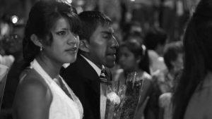 "Documental: ""La cena blanca de Romina"""