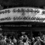 El INCAA confirmó el ajuste: no habrá créditos para películas hasta 2019