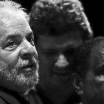 Brasil: Intención de voto