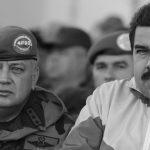 Mi posición sobre Venezuela