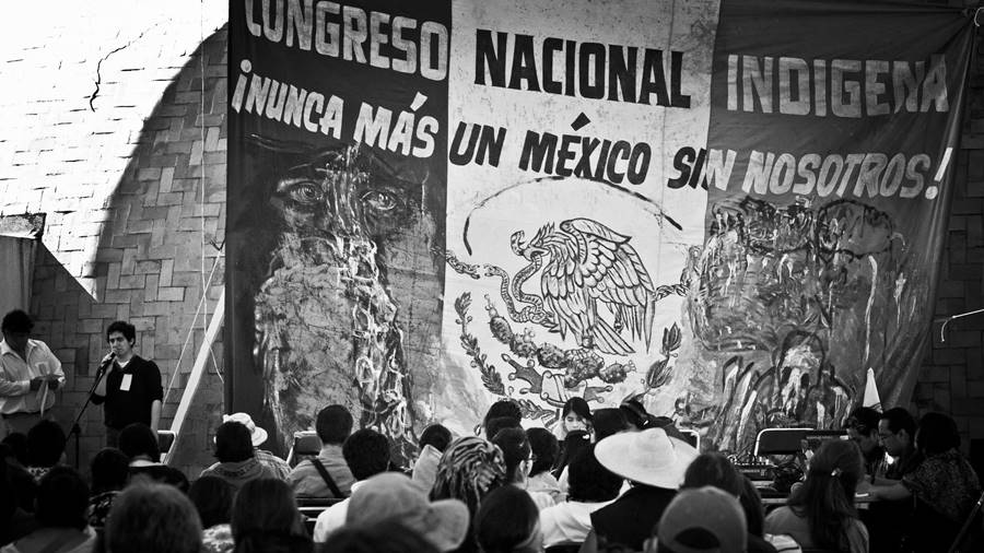 mexico-izquierdas