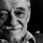 """Mario Benedetti: """"Por respeto a los obreros, no pongo obreros en mis obras"""""""