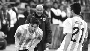 De Sampaoli a Sacachispas: un viaje por la montaña rusa del fútbol argentino