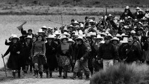 Perú: los cinco conflictos socioambientales que mantienen en alerta al país