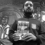Racing: fútbol, pasión y memoria