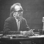 Walsh: El periodismo y el arte burgués