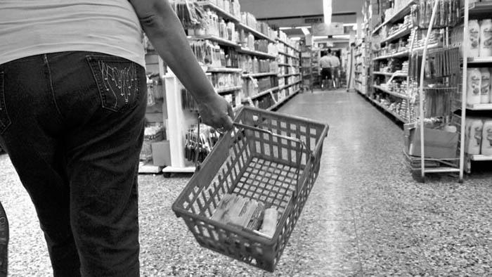inflacion-precios-consumo-brecha-entre-ricos-y-pobres