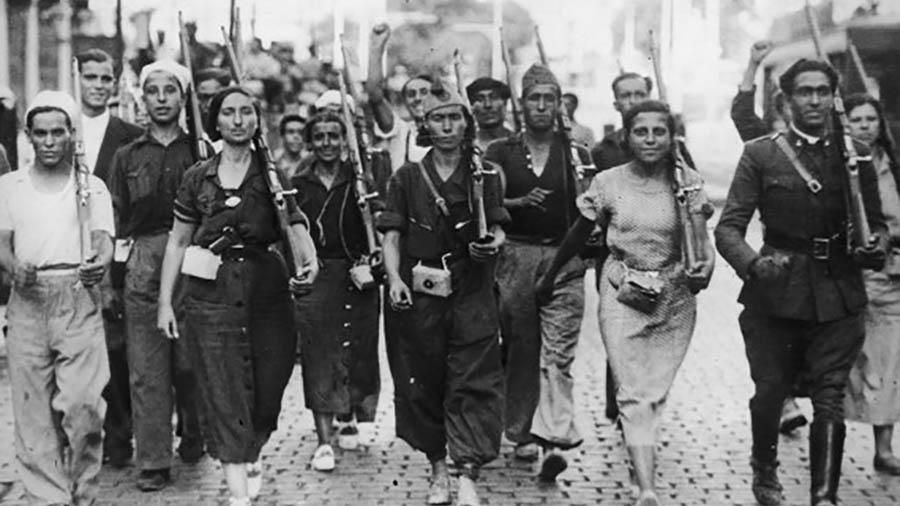 4-mujeres-guerra-civil-espanola-1