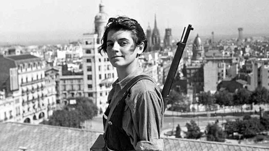 4-mujeres-guerra-civil-espanola-