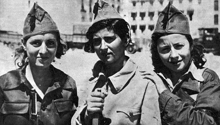 7-mujeres-no-pasaran-guerra-civil-espanola