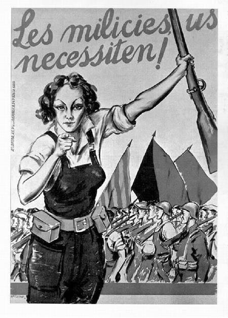 8-mujeres-guerra-civil-espanola-