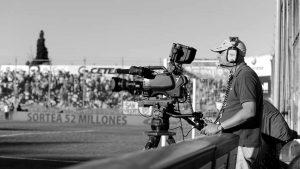 Un campeonato eterno: lo que dejó el último torneo del FPT