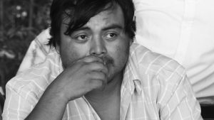 Guatemala: Abelino Chub Caal y la criminalización de la protesta social