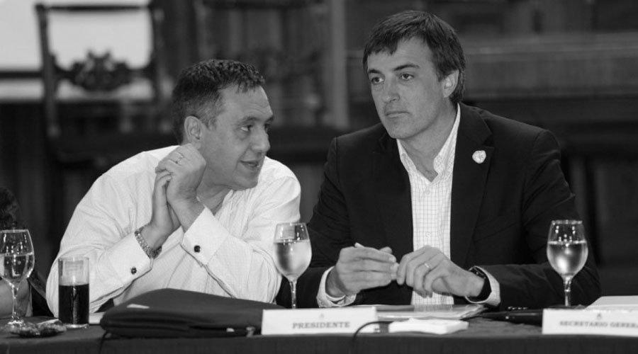 Alejandro-Finocchiaro-Esteban-Bullrich-Ministro-Educacion-01