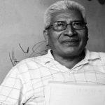 """México: Álvaro Sebastián, 19 años como preso político, """"lo que queda es continuar la lucha"""""""