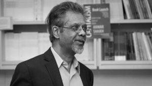 Anwar Shaikh y el próximo ataque al corazón del capitalismo (Parte I)