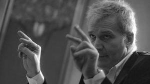 Los fraudes de Marcelo Bombau, presidente de PepsiCo