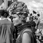 Brasil: el que siembra vientos, cosecha tempestades