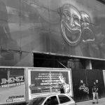 3650 días sin el teatro público: de negligencias y oportunismos