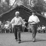 Misiones: derechos indígenas en ruinas
