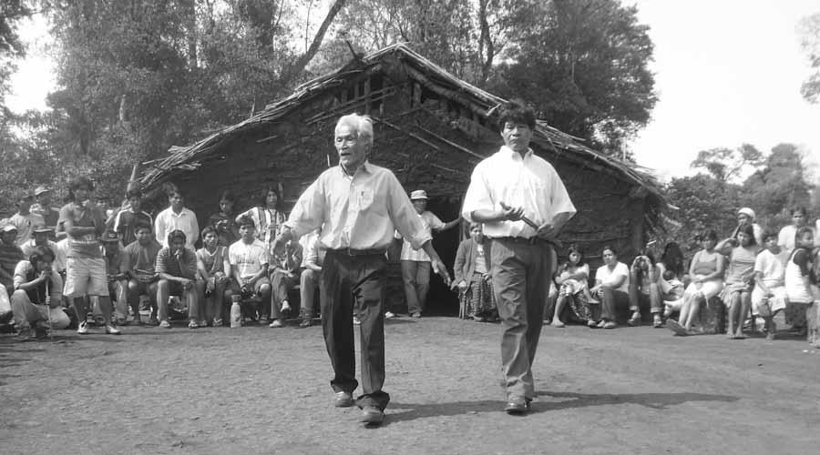 Comunidades-Mbya-Misiones-Pueblos-Originarios-Desalojos-02