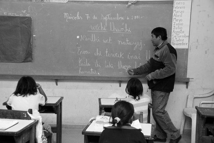 https://s3-sa-east-1.amazonaws.com/latinta.com.ar/wp-content/uploads/2017/07/18181414/Comunidades-Mbya-Misiones-Pueblos-Originarios-Desalojos-03