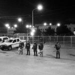 Monte Grande: fuerte operativo de Gendarmería y versiones de despidos en Correo Argentino