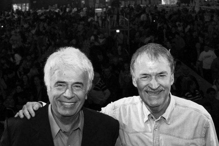 https://s3-sa-east-1.amazonaws.com/latinta.com.ar/wp-content/uploads/2017/07/11225416/De-La-Sota-Schiaretti-Elecciones-2017-UpC-02
