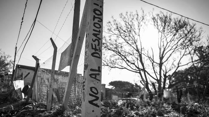 Festival-contra-desalojo-Villla-La-Maternidad-31