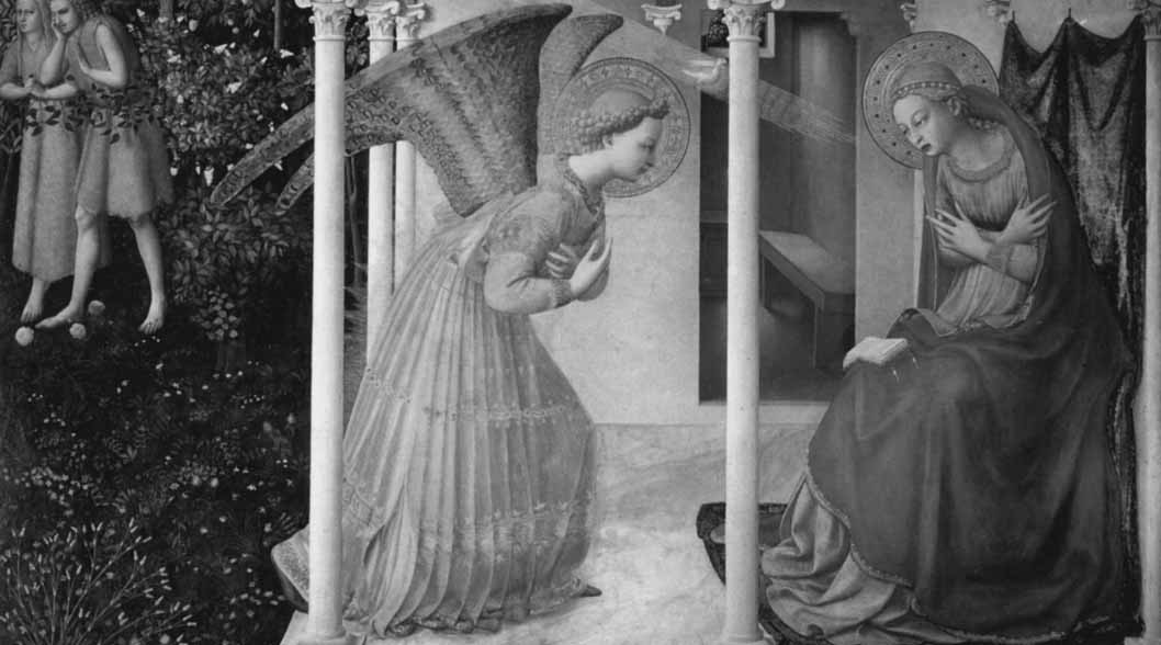 Inmaculada-concepcion-aborto-iglesia-01