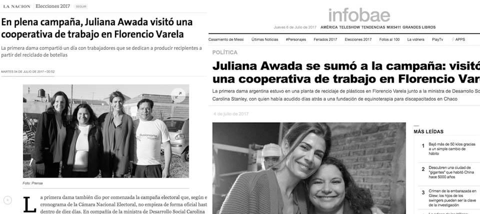 Juliana-Awada-cooperativa-2Florencio-Varela-stanley-copia