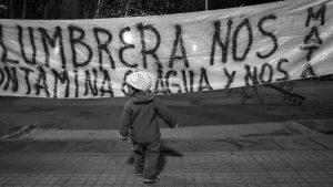 Minería: La Alumbrera y Bajo El Durazno paralizaron su producción