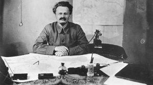 Dialéctica y marxismo: los Cuadernos de Trotsky