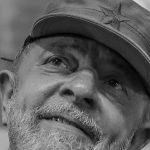 Condenaron a Lula a 9 años de cárcel por corrupción
