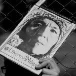 """""""Argentina se encuentra obligada a liberar a Milagro Sala"""""""